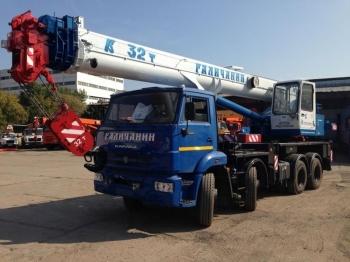 КС-55729-1В «Галичанин»